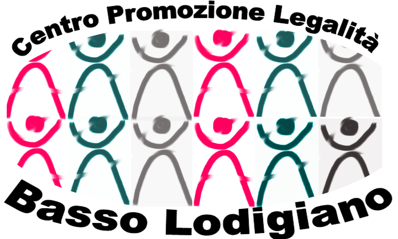 http://www.iis-codogno.it/index.php/centro-promozione-legalita-basso-lodigiano